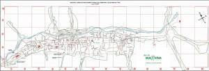 harta_map_of_dor_de_bucovina_campulung_moldovenesc1