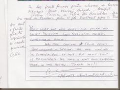 impresii dor de Bucovina (1)