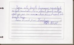 impresii dor de Bucovina (8)